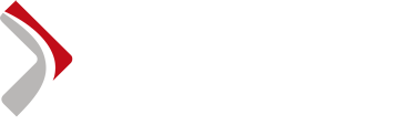 Sollution Diagnósticos Logo